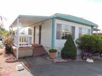 Home for sale: 2315 Squire Ln., Santa Rosa, CA 95404
