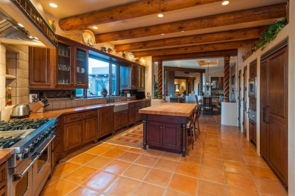 100 Soldiers Pass Rd., Sedona, AZ 86336 Photo 29