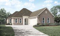Home for sale: 16152 Redstone Dr., Pride, LA 70770