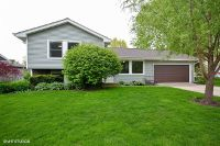 Home for sale: 30w235 Bedford Ln., Warrenville, IL 60555