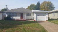 Home for sale: 1420 N. Olive St., Wellington, KS 67152