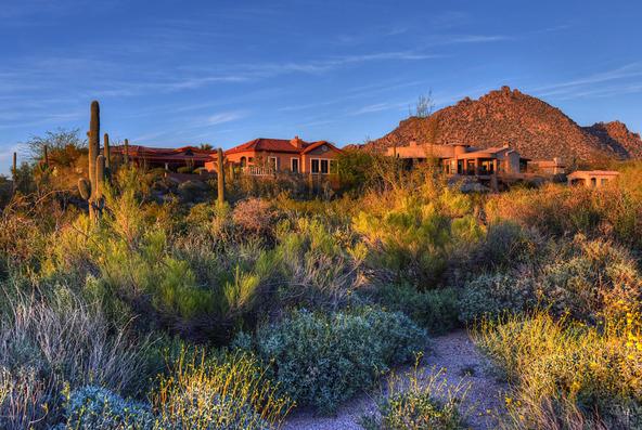 24200 N. Alma School Pkwy #55 --, Scottsdale, AZ 85255 Photo 2