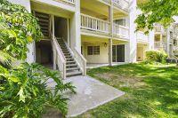 Home for sale: 697 Sutton Crest Trail, Oak Park, CA 91377