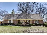 Home for sale: 8353 102nd St., Overland Park, KS 66212