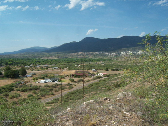 927 W. State Route 260, Camp Verde, AZ 86322 Photo 21