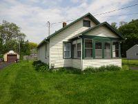 Home for sale: 612 Grand Avenue, Loves Park, IL 61111