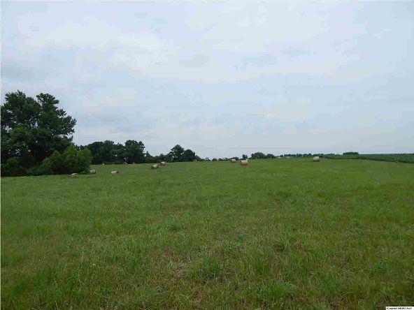 County Rd. 400, Grove Oak, AL 35975 Photo 1