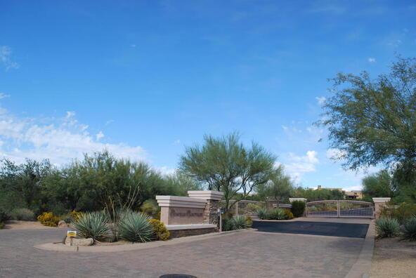 10674 E. Rising Sun Dr., Scottsdale, AZ 85262 Photo 10