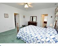 Home for sale: 26 Tulip Ct., Marlton, NJ 08053