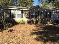 Home for sale: 4028 Sundown Ln., Shallotte, NC 28470