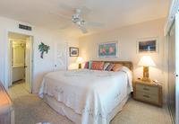 Home for sale: 5000 Gasparilla Rd. Dunes Chalet 103, Boca Grande, FL 33921