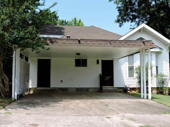 503 Case St., Heber Springs, AR 72453 Photo 19
