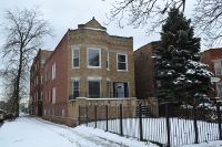 Home for sale: 4701 West West End Avenue, Chicago, IL 60644