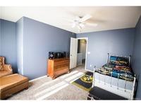 Home for sale: 18439 95th Ave. E., Puyallup, WA 98375