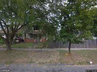 Home for sale: Elsmere, Detroit, MI 48209