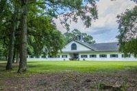 Home for sale: 4795 Marshwood Dr., Hollywood, SC 29449
