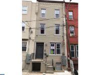 Home for sale: 2041 N. Gratz St., Philadelphia, PA 19121