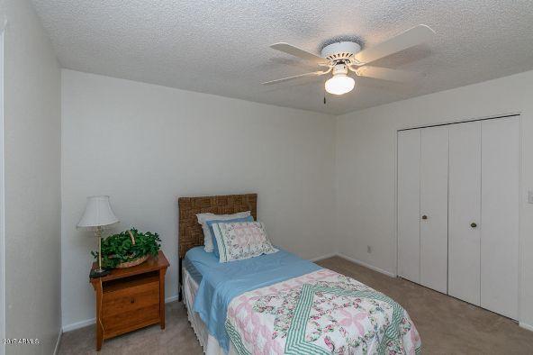 8831 E. Altadena Avenue, Scottsdale, AZ 85260 Photo 12