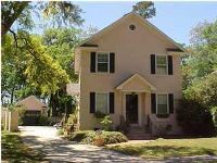 Home for sale: 999 Governors Rd., Mount Pleasant, SC 29464