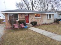 Home for sale: 150 Oak St., South Wilmington, IL 60474