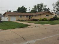 Home for sale: 5837 Birchwood Dr., Great Bend, KS 67530