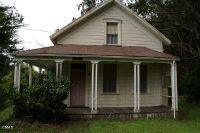 Home for sale: 15200 Caspar Rd., Caspar, CA 95420