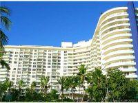 Home for sale: 5151 Collins Ave. # 531, Miami Beach, FL 33140