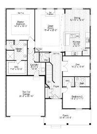 Home for sale: 49494 Division St., Canton, MI 48188