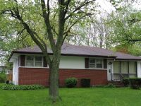 Home for sale: 8223 Kooy Dr., Munster, IN 46321