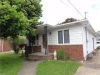 Home for sale: 145 Stull Ave., Akron, OH 44312