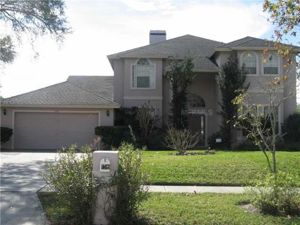 1789 Imperial Palm Dr., Apopka, FL 32712 Photo 3