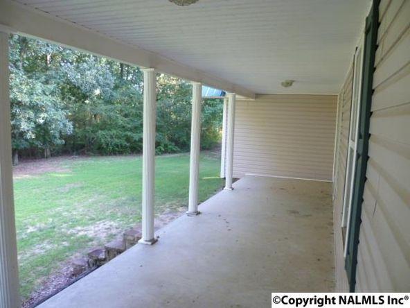422 Eberhart Rd. S.E., Fort Payne, AL 35967 Photo 20
