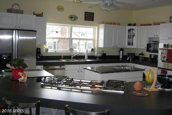 12548 Neale Sound Dr., Cobb Island, MD 20625 Photo 51