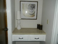 Home for sale: 1709 S.E. 8th, Moore, OK 73160