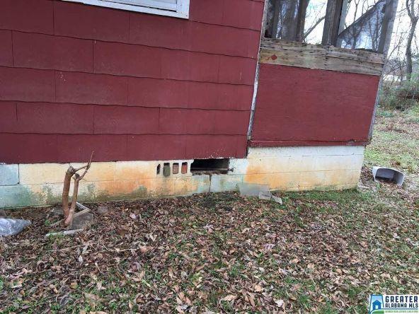 3014 Walnut Ave., Anniston, AL 36201 Photo 29
