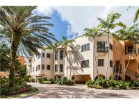 Home for sale: 3471 Main Hwy. # 518, Coconut Grove, FL 33133