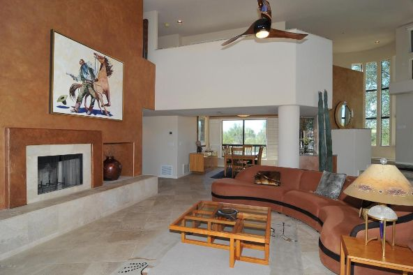 10040 E. Happy Valley Rd., Scottsdale, AZ 85255 Photo 37