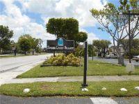 Home for sale: 545 Northwest 99th Ct., Miami, FL 33172
