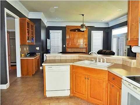 69 Dean Ct., Millbrook, AL 36022 Photo 6