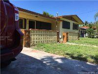 Home for sale: 1321 N.E. 114th Terrace, Miami, FL 33161