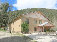Home for sale: 1314 Hwy. 150, Taos Ski Valley, NM 87525