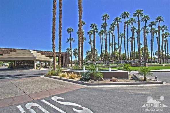 54398 Oak Tree, La Quinta, CA 92253 Photo 49