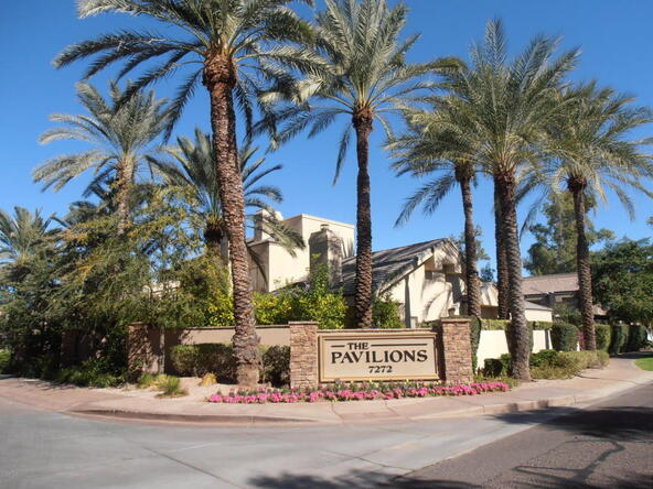 7272 E. Gainey Ranch Rd., Scottsdale, AZ 85258 Photo 95
