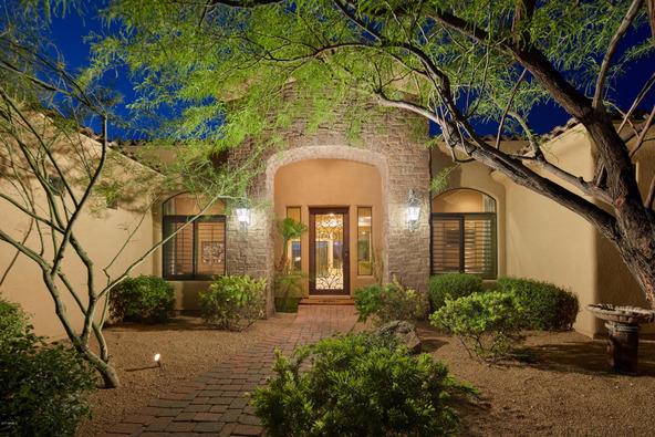 8372 E. Granite Pass Rd., Scottsdale, AZ 85266 Photo 3