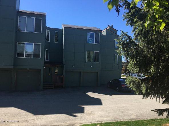 310 Sweetgale Ct., Anchorage, AK 99518 Photo 17