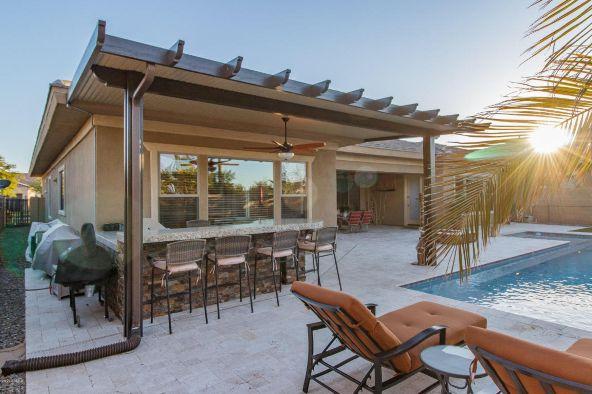 12116 W. Morning Vista Dr., Peoria, AZ 85383 Photo 7
