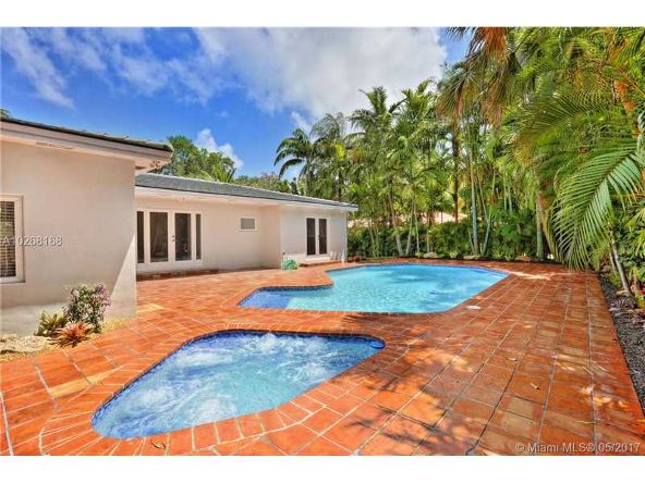 440 Bianca Ave., Coral Gables, FL 33146 Photo 2