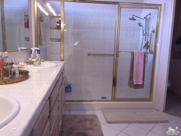 37339 Skycrest Rd., Palm Desert, CA 92211 Photo 20
