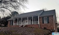 Home for sale: 104 Cheshire Ln., Pelham, AL 35124