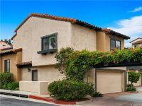 Home for sale: 28531 Vista Tierra, Rancho Palos Verdes, CA 90275
